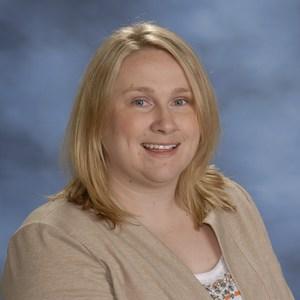 Amanda Bond's Profile Photo
