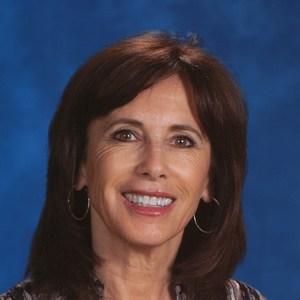 Julie Mildrew's Profile Photo