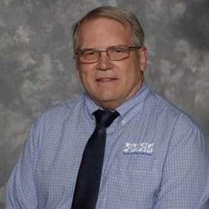 Michael Wayne's Profile Photo