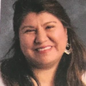 Christina Blalock's Profile Photo