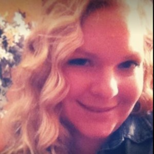 Angela Whitmore-High's Profile Photo
