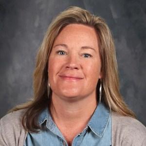 Emily Holmes's Profile Photo