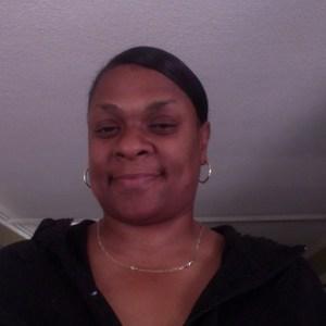 Michelle Gaines-Jones's Profile Photo