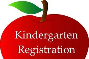 Kindergarten Registeration.jpg