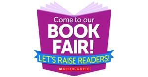 Book Fair--South.png