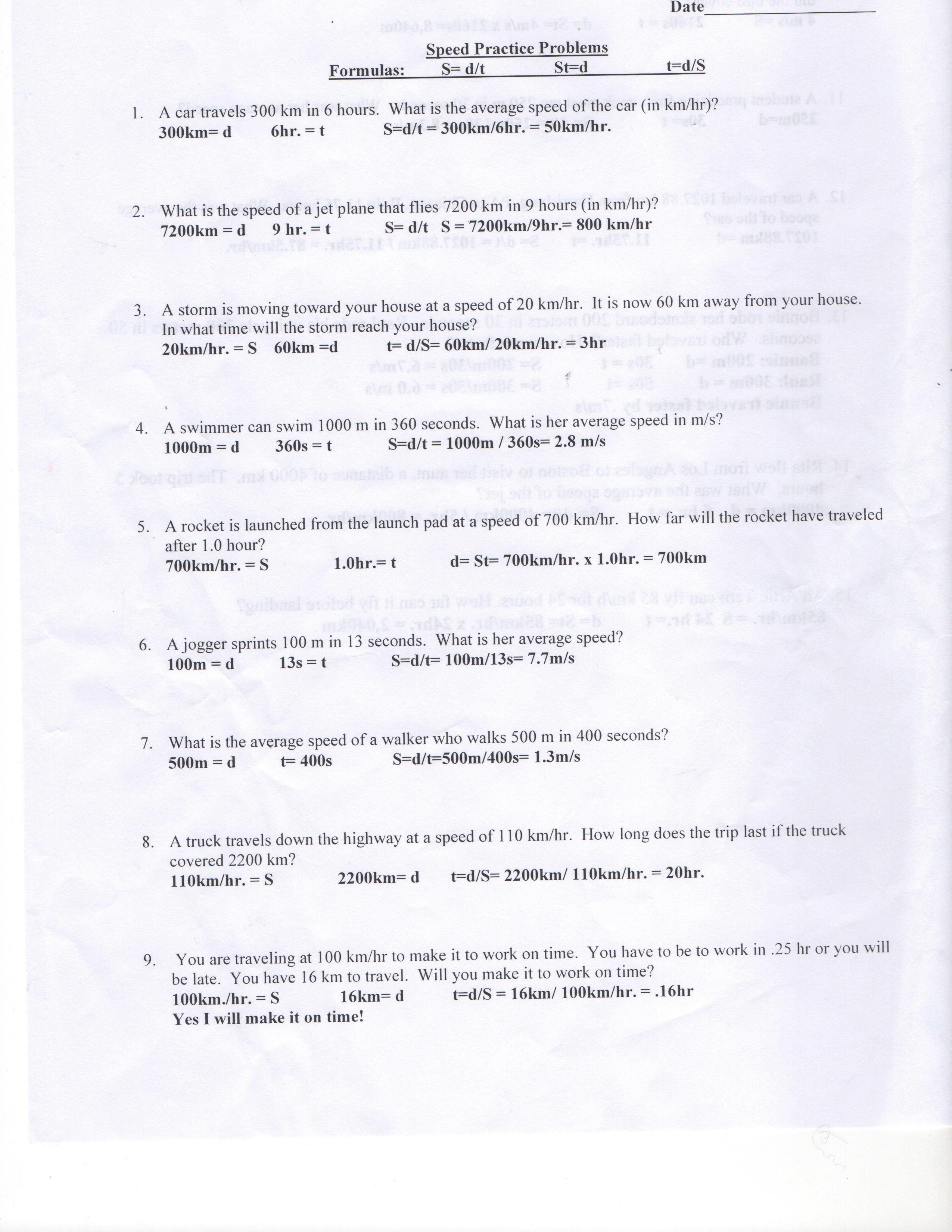 bill nye rocks and soil worksheet pdf