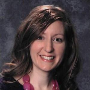 Molly Schwaiger's Profile Photo