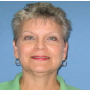 Joyce Singletary's Profile Photo