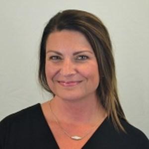 Morgan Henington's Profile Photo