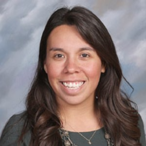 Amee Garcia's Profile Photo