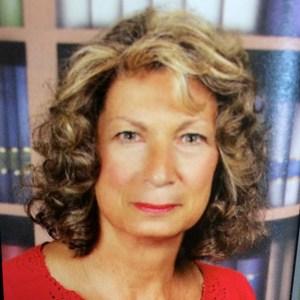 Diane Beres's Profile Photo