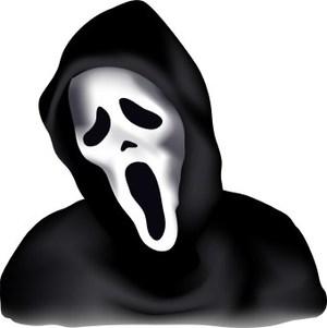 halloween-clip-art.jpg