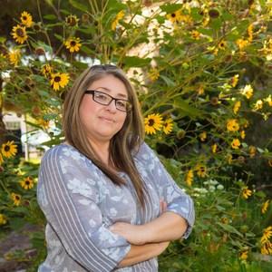Norma Martinez's Profile Photo