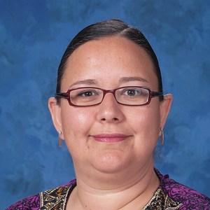 Maria Alcantara's Profile Photo
