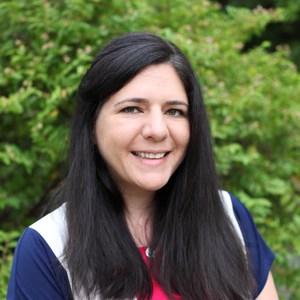 Dora Hollander's Profile Photo