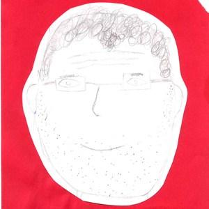 T Pullen's Profile Photo