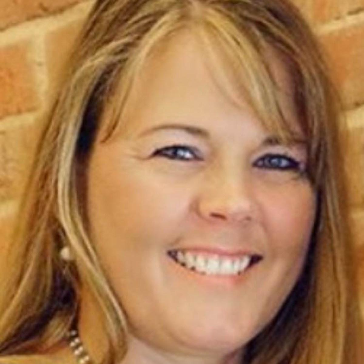 Holly Porter's Profile Photo
