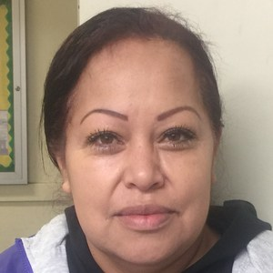 Betty Perez's Profile Photo