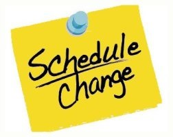 schedule-change-clipart-1.jpg