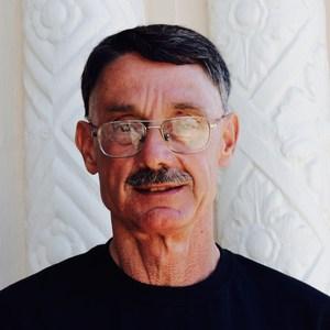 Vince DeLucca's Profile Photo