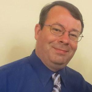 Sean Blauvelt's Profile Photo