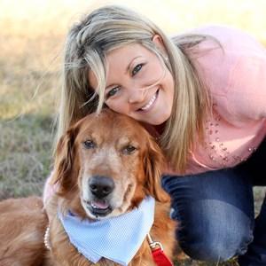 Melissa Wood's Profile Photo