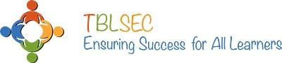 TBLSEC Logo