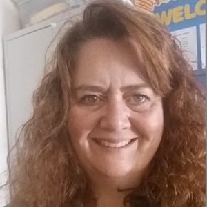 Rebecca Walton's Profile Photo