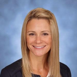 Melissa Rehbine's Profile Photo