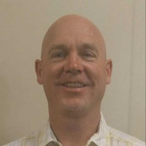 Mark Gosnell's Profile Photo
