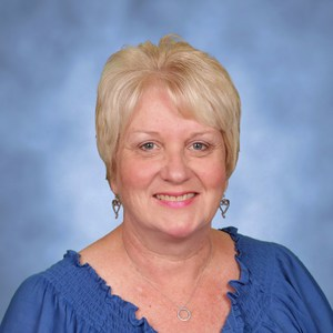 Debra L Motherwell's Profile Photo