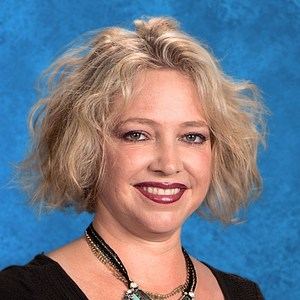 Kim Kalayjian's Profile Photo
