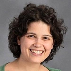 Jackie Schaffer's Profile Photo