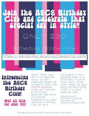 ASCS Bday Club Flyer.jpg