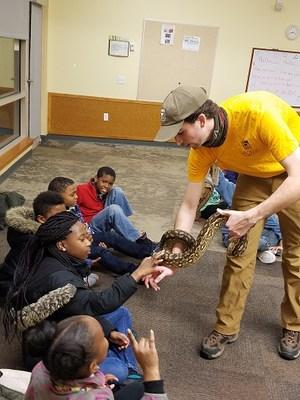 zoo snake.jpg