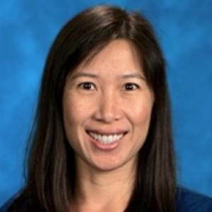 Kate Ito's Profile Photo