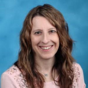 Paula Fippinger's Profile Photo