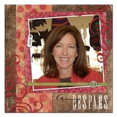 Image of Ms. Despars