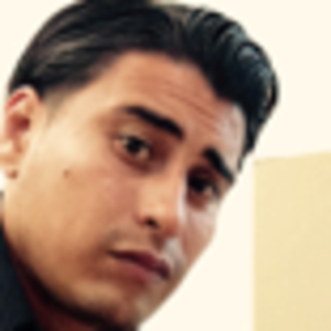 Miguel Gomez's Profile Photo