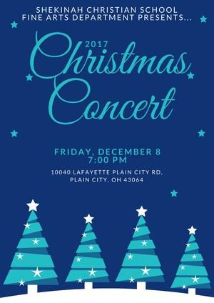 2017 SCS Christmas Concert.jpg