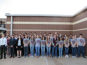 MHS UIL Academic Team.JPG
