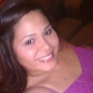 Kimberly Rosalez's Profile Photo