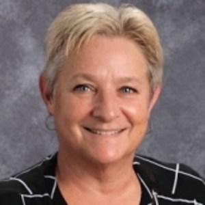 Kim Stephen's Profile Photo