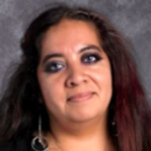 Patricia Ramirez's Profile Photo
