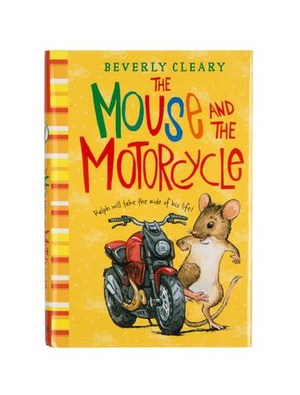 ZB-BOOK-1035_the-mouse-and-the-motorcycle_Hardcover_Book_1_large.jpg