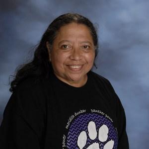 Rosa Jones's Profile Photo