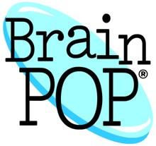 Brain Pop 3 - 5