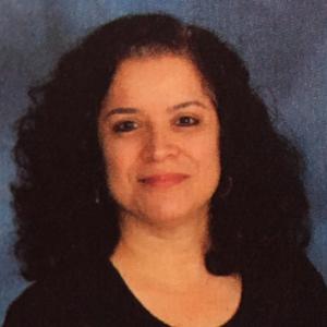 Mary Montoya's Profile Photo