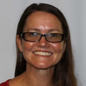 Kristin Aiona's Profile Photo