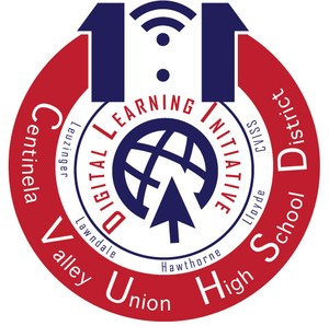 Digital Learning Initiative Logo_Color.jpg